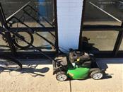 LAWN-BOY Lawn Mower 10739